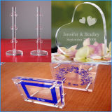 Acryldiamant-Poliermaschinen-u. Plastikrand-Raffineur
