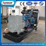 De grote Industriële ReserveGenerator 320kw/400kVA van de Macht met 12V Cilinder