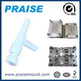 Vorm die van de Injectie van de hoge Precisie de Plastic voor Medicial, Elektronika, het Toestel van het Huis, enz. maakt