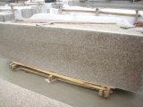 G687/G664/G635/ персиковый цвет красный, розового гранита шаги, керамической плитки, Curbstone, столешницами, слоев REST