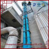 Manufactory que vende o elevador de cubeta vertical com mais baixo preço