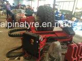 60 Zoll vollautomatische Reifen-Wechsler-