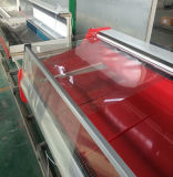 Buthery Shop Geladeira de geladeira / geladeira