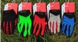 Специализированные перчатки участвуя в гонке клобук велосипеда перчатки езды перчатки