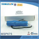 Sensore di velocità magnetico del generatore di alta qualità Msp675