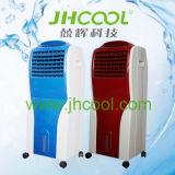 Воздушный охладитель вентилятора охлаждения на воздухе воды Jhcool миниый портативный малый для пользы комнаты кровати