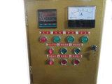 フィルター機械が付いているYzyx70wzによって結合されるプラント種油処理機械