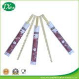 Palillos de Tensoge con la funda de papel