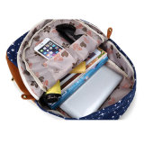 sac Yf-Pb3102 de sac à dos de sacoche pour ordinateur portable de sac d'école de la capacité 2017big