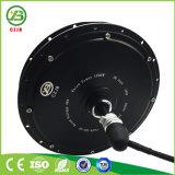 Jb-205-35 48V/48voltios 1000With 1kw Electric De Hub Motor