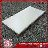 Super белой керамической плитки для кухни