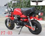 Motorino del quadrato del motociclo ATV della scimmia P7-03 con Ce