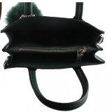Form-Zubehör PU Dame Handbags (H16758-S)