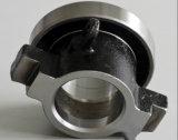 Het Dragen van de Versie van de koppeling voor Honda, Lada, VW, Nissan 5-09803-004-0/9036D-45002