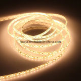 Iluminación decorativa 2835 tiras 600LEDs del LED para las alamedas de compras caseras