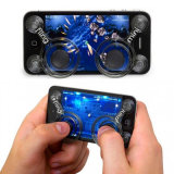 Dispositif d'écran tactile Portable Phone Tablet Game Controller Joystick