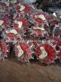 Akme-manuelle Handmais-Mais-Soyabohne-Erdnuss-Pflanzer-Sämaschine