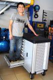 Fy605 прибора кабинет/мобильный инструмент шкафы