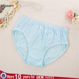 Pantalons gonflables pour dames