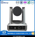 Cámara de la videoconferencia Camera/HD Sdi PTZ del IP de HD