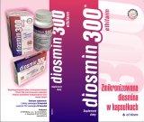 Diosmin для активно фармацевтических ингридиентов