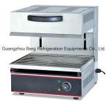 電気台所装置の上昇のサンショウウオBg450