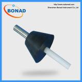 IEC 61032 Figura 14 moenda de sonda de moagem de teste 31