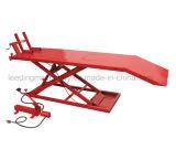 1500 фунта гидравлический подъемный стол ATV лебедки домкрат
