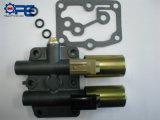 새로운 전송 이중 선형 솔레노이드 OEM # 28250-Rjb-004 28250-Rdk-004