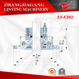 Selo mecânico (LY-F202 \ F204)