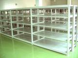 Feuergebühren/Medium-Duty/Shelf-Vorstand-Zahnstange