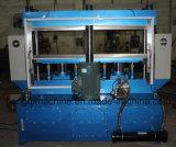 Cold corroyage Presse hydraulique Machine de moulage