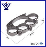 Костяшка оборудования обеспеченностью самозащитой латунная (SYSG-1113)