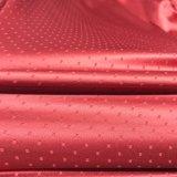 raso dello Spandex 50d*50d+40d per la camicia da notte e la biancheria intima