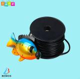 """7 """" TFT Unterwasserfischen-Kamera-Fisch-Sucher-Videokamera DVR"""