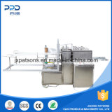L'alcool automatique Making Machine Ppd Prep PAD-1r140