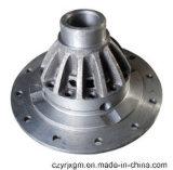 유압 펌프 쉘 유압 펌프 주거를 싸는 유압 펌프