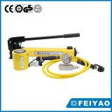 Feiyao marca estándar ligero hidráulico Jack (FY-RCS)