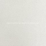 De Sporten die van pvc voor de Kleuterschool Stevige kleur-3mm Dikke Hj5007 vloeren van de Zaal van de Dans