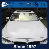 Car Side Pare-brise Stickers Light Green Window Solar Tint Film