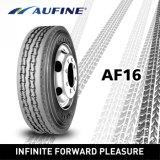 Datenbahn-LKW-Reifen mit konkurrenzfähigem Preis