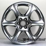 20дюйма Xxr колеса 67,1 сплава колеса для автомобиля