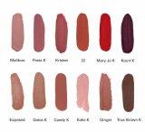 Brand New Kylie Cosmetics Lipliner Kit для отдыха на продажу