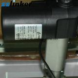 La ISO del Ce FDA aprobó la unidad dental avanzada China Lk-A13 de la silla