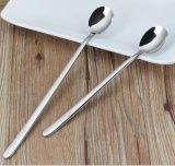 La vaisselle de la Coutellerie Cuillère en acier inoxydable
