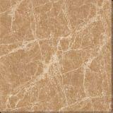Glasig-glänzende Polierporzellan Marmor-Fußboden-Fliese, Marmorfliese-Fußboden, Fliese-Marmor