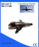 Injetor de combustível 0445120122 de Bosch para o sistema ferroviário comum