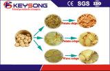 機械を作る高容量のポテトチップの食糧