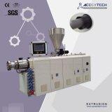 Plastik-Belüftung-Rohr-Extruder (SJSZ Serienextruder)