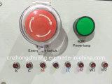 2 * 3m Impresora plana plana ULTRAVIOLETA en venta caliente